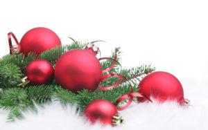 christmas-holiday-wallpaper-19