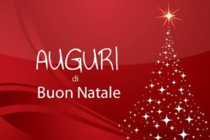 Immagini Auguri Buon Natale.Circuito Di Pomposa Tanti Auguri Di Buon Natale