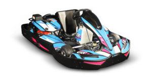 Sport 270cc